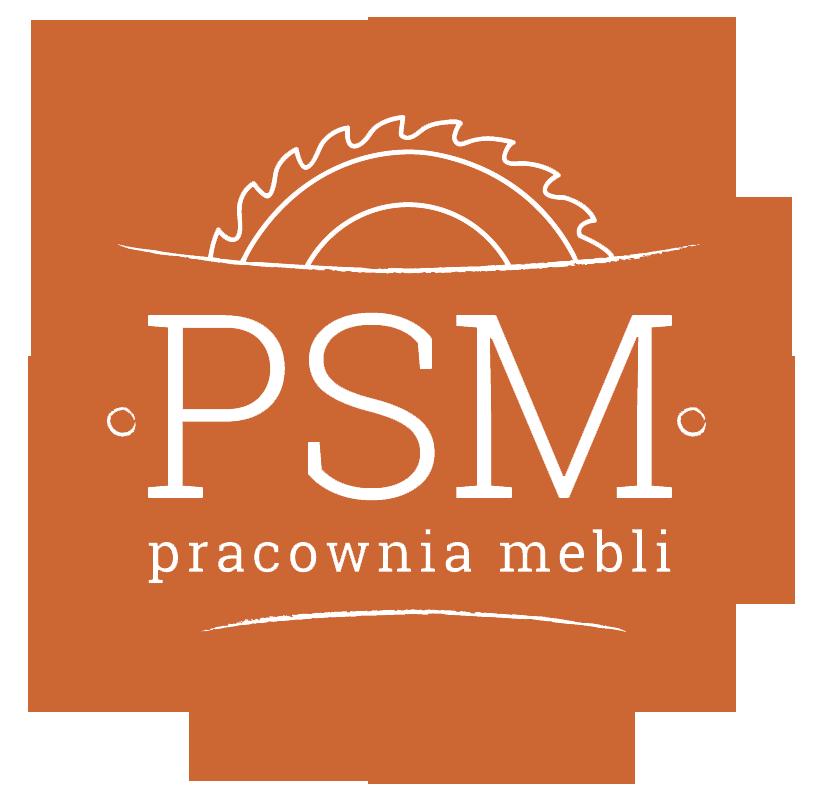 Meble PSM